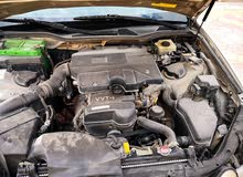Used 2003 Lexus GS for sale at best price
