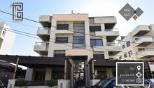 شقة جديدة 240م  للبيع في خلدا