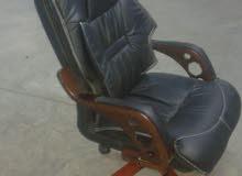 بيع كرسي المكتب الثابت والمتحرك