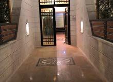 Villa property for sale Amman - Daheit Al Yasmeen directly from the owner