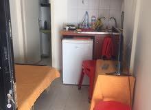 solemar , 1st floor ,near piscine