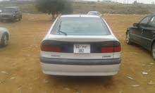 Best price! Renault Laguna 1998 for sale
