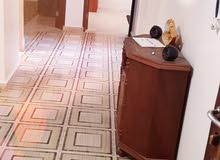 apartment in Misrata  for rent