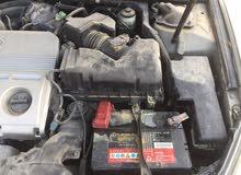 لكزس موديل 2002محرك 24 6بسطوني بنزينه