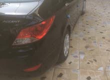 30,000 - 39,999 km mileage Hyundai Accent for sale