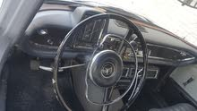 Used condition Mercedes Benz E 190 Older than 1970 with 1 - 9,999 km mileage
