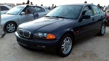 Used 2002 BMW Other for sale at best price