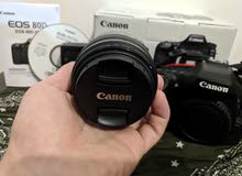 canon 85mm 1.8 lens