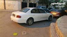 Rent a 2004 Hyundai Avante