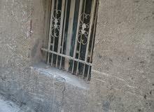 بغداد  طاطران شارع الكفاح