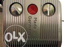 ماكينة الحلاقة الأصلية MOSER الألمانية 100%
