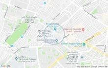 أرقي مناطق مصر الجديده ميدان روكسي بسعر خيالي