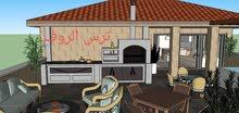 Third Floor  apartment for sale with More rooms - Irbid city Al Rahebat Al Wardiah