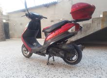 Used Buggy motorbike up for sale in Zawiya