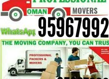 House shifting villa shifting office shifting in best price