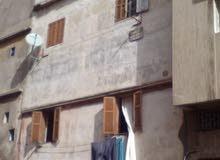 منزل للبيع 63متر مربع سفلي زائد 3طوابق سيدي البرنوصي الدار البيضاء
