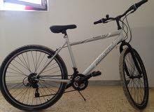 دراجة هوائية إيطالية للبيع