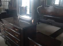غرفه نوم ماستر ممتازه