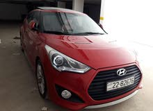Used 2012 Hyundai Veloster for sale at best price