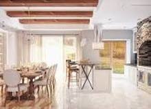 Best price  sqm apartment for rent in TripoliZawiyat Al Dahmani