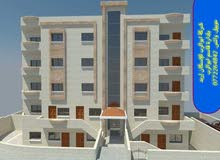Al Rabiah apartment for sale with 5 Bedrooms rooms