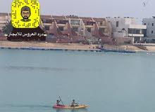 4 rooms  Villa for rent in Jeddah city Obhur Al Shamaliyah
