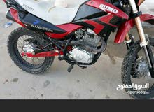 Can-Am of mileage 0 km available