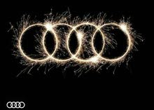 Best price! Audi A4 2007 for sale