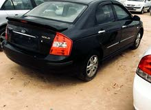Kia Cerato for sale in Misrata
