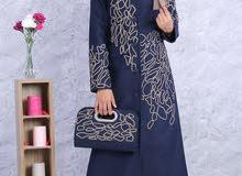ملابس نسائية صناعة تركية