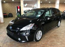 2013 Prius for sale