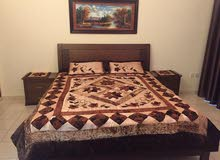 Very Clean Studio furnished no Deposit no cheqs 3750 monthly