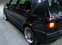 Used  1992 GTI