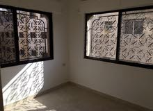 Best price 50 sqm apartment for rent in AmmanUniversity Street