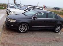 2008 Passat for sale