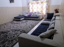 Nizwa apartment for sale with 3 Bedrooms rooms