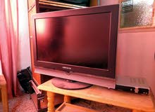 TV screen of Used for sale