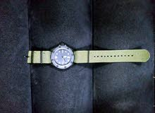 Designer Watch For Sale @50