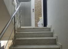 شقة طابق اول سوبر ديلوكس للايجار