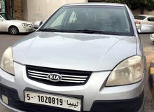 Best price! Kia Rio 2008 for sale