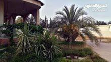 Villa for rent in TripoliSalah Al-Din
