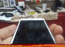 ايفون 6s مستخدم امريكي