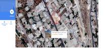 ارض 836م للبيع في السلط اسكان الخندق