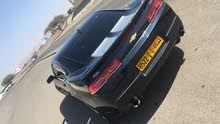 2014 Used Camaro with Automatic transmission is available for sale