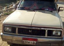 1981 Chevrolet in Kafr El-Sheikh