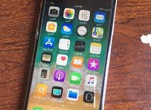 Apple iPhone 6 32g