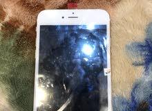 ايفون 6 بلس بدون بورد