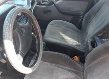 Best price! Opel Kadett 1986 for sale