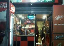 قهوه للضمان الشهري250 المقابلين مقابل شركة الساحوري مقدم ثلاث شهو ع الشارع العام