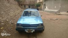 Peugeot 504 for sale in Cairo